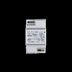 PS2500