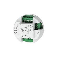 IMSG 230 compact
