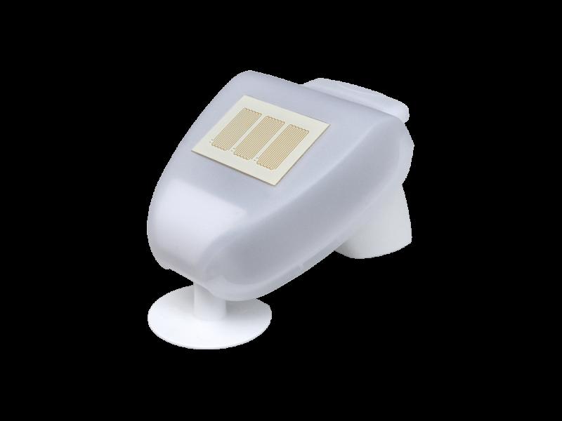 KNX LW 230 V AC (70128)