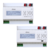 KNX PS640+
