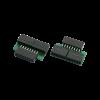 Adapterstecker WS1000 Color