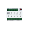 KNX S4-B12 24 V (4.0)