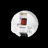 KNX R1-B4 compact 16A