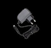 USB-Ladegerät