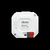 Aktoren KNX S1E-UP 230 V