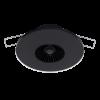 Intra-Sewi KNX L-Pr & TH-L-Pr schwarz