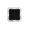 Cala KNX M4-T, schwarz RAL 9005 (70882)
