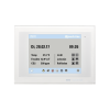 KNX Touch One Style