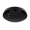 Sewi KNX L-Pr (70696), TH L-Pr (70698) oder AQS/TH-D L-Pr (70699) schwarz