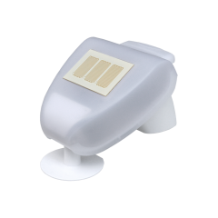 Suntracer KNX-GPS light 230 V AC (3090)