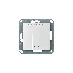 KNX TH-UP basic, weiß (70362)