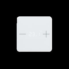 KNX eTR 101 Room Temperature Controller (70650)