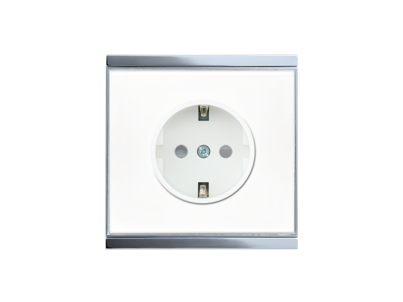 Corlo Power Outlet