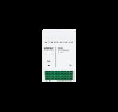 24 V DC Power Supply Units