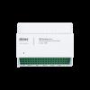P04i Distributor (30131)