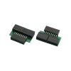 Adapter Plug for WS1000 Color