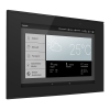 Building Control Center CasaConnect KNX (71200), side view