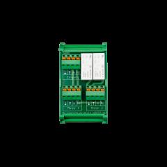 WGGS-2-H, REG (2037)