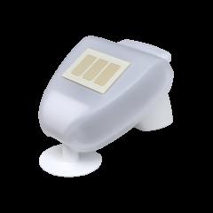 Suntracer KNX basic 230 V AC (3095)