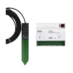 KNX I4-ERD avec TH-ERD