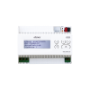 KNX PS640 IP