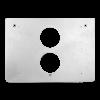 Plaque d'adaptateur WS1000 Connect