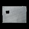 Plaque d'adaptateur WS1000 Color