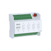 KNX S4-B12 DES