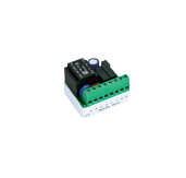 RF-MSG (boîtier d'encastrement)