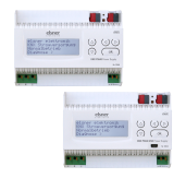 KNX PS640