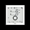 Solexa II écran (10144)