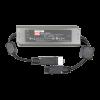 RF-L PWM-ST (60528, Bloc d'alimentation)
