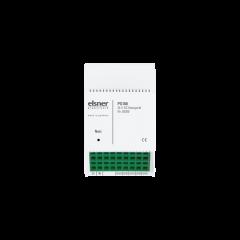 PS180, 24 V DC Netzgerät (20200)