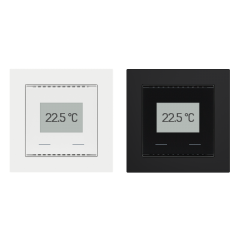 KNX T-UP Touch