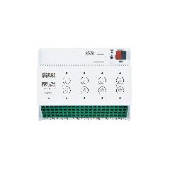 KNX R4 16 A | KNX R8 16 A