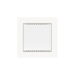 WG AQS/TH gl, bianco puro RAL 9010