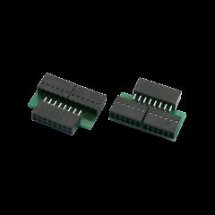 Adattatori per spina di connessione WS1000 Color