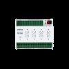 KNX S4-B12 24 V (articolo di fine serie)