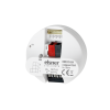 KNX R1 compact