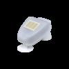 KNX W 230 V AC (70122)