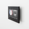 Corlo Touch KNX 5in (WL)