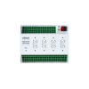 KNX S4-B10 230 V (70530)