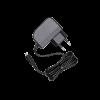 Caricabatterie per Solexa II Display