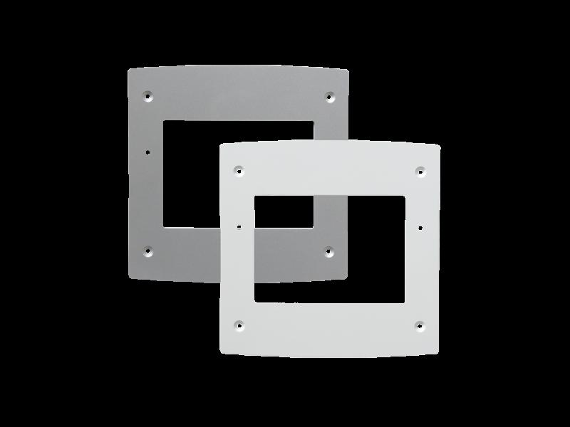 Placa adaptadora para WS1 Color