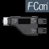 RF-L-DST 1-10 V