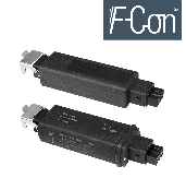 RF-L LED-ST