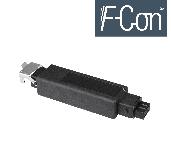 RF-L LED-ST IP53