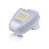 Suntracer KNX-GPS light 230 V (3090)