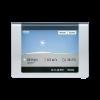 WS1 Color, aluminio (60146), unidad de control