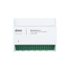Distribuidor P04i (30131)